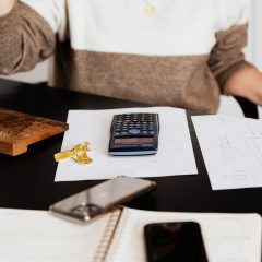 3 Qualities to Look for When Hiring an Accountant for Your Startup
