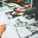 Why You Should Focus on Personal Branding In Order To Highlight Your Company
