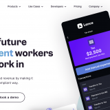 Building the future for independent workers with Abound