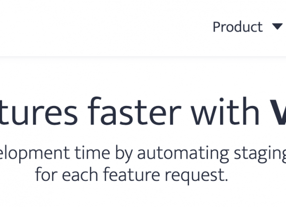 Collaborate Better and Ship Features Faster With Voyage