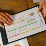 How to Effectively Measure and Track Employee Productivity