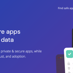Enjoy Third-Party Integrations Without the Security Concerns With Protective.ai