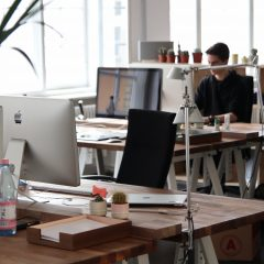 Why You Need a Productivity Purge