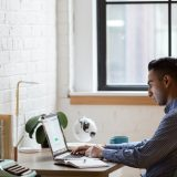 4 Healthy Ways to Stay Alert and Focused at Work