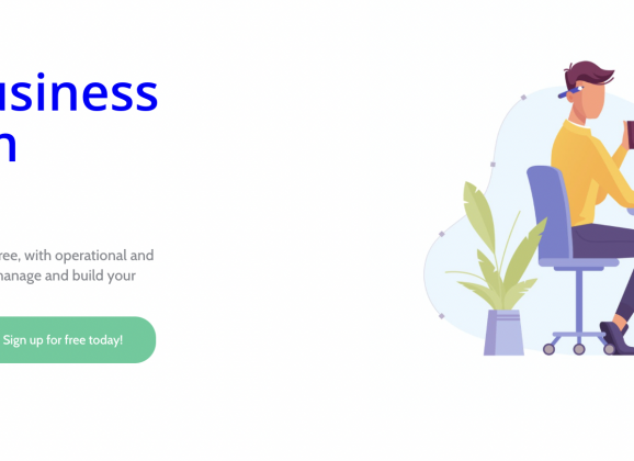 Put the Freedom in Freelance with Operance