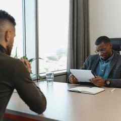 Tips for Start-Ups Hiring College Graduates