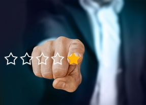4 Secrets to Delivering a Customer Experience That Earns Rave Reviews