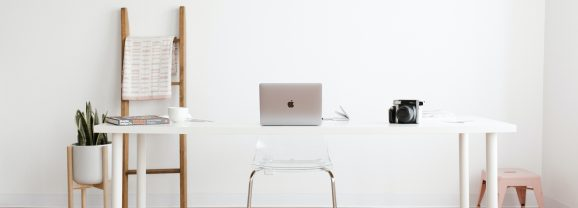 5 Tips To Make Your Office Space More Productive